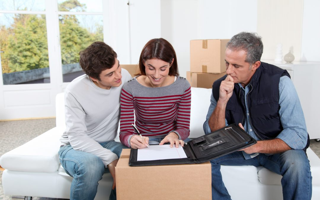 The Value of a Moving Estimate: Obtaining the Information You Need