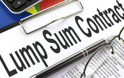 How to manage your lump sum relocation benefit