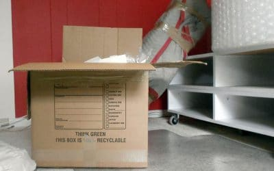 Easy Tips to Avoid Rogue Moving Companies